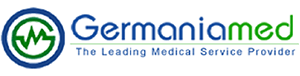 Germaniamed Medical technology, Medical Devices & Equipment